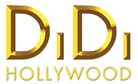 DiDi Hollywood title